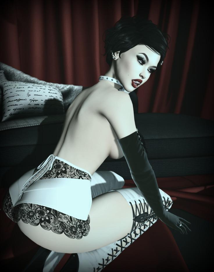 panties-insert-2