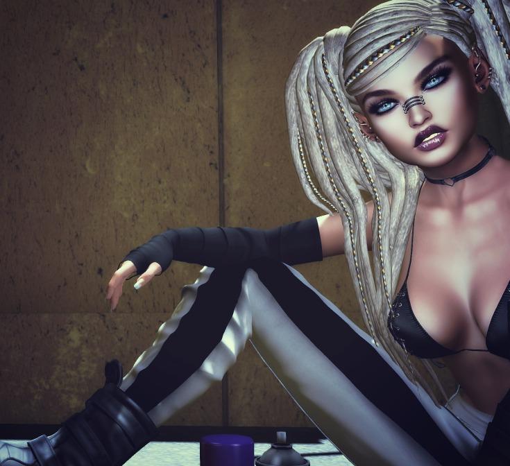 bad-girl1